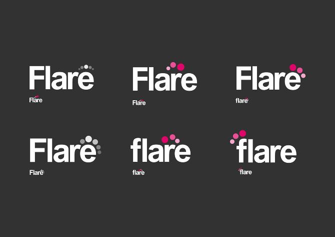 flare_logo_circles_v1