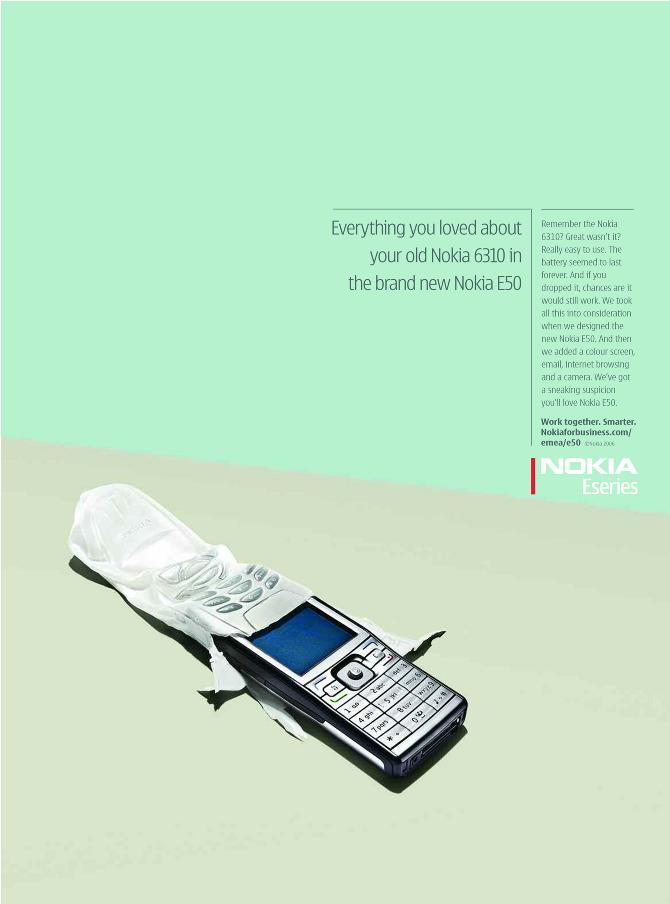Nokia E50 sps_Page_1