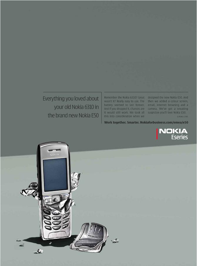 Nokia E50 sps_Page_2