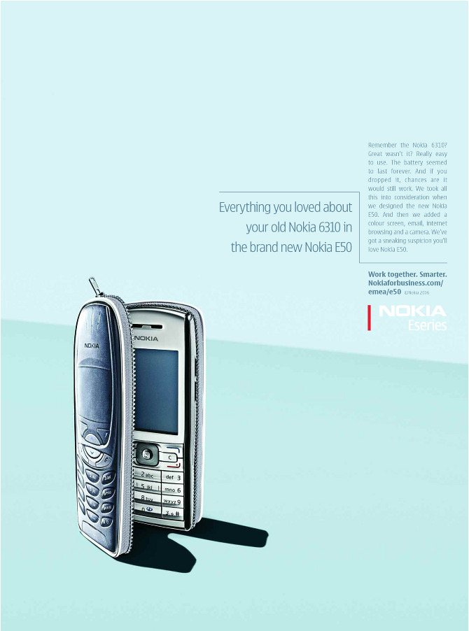 Nokia E50 sps_Page_3