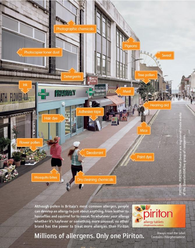 piriton_street