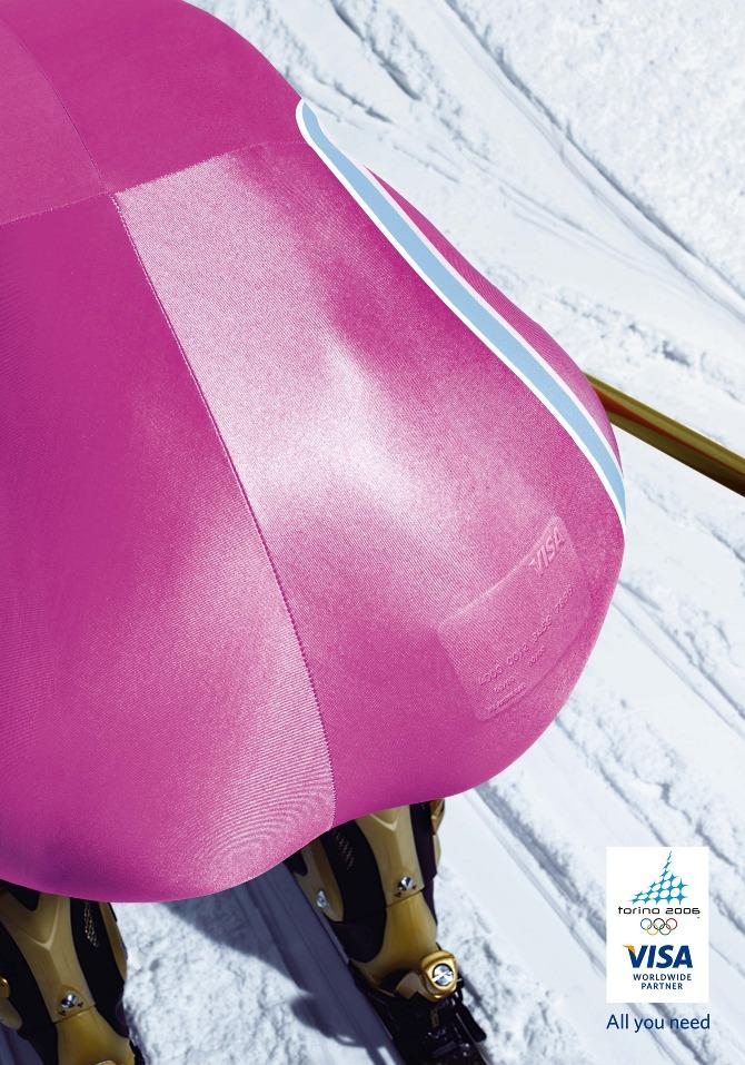 VISA Equity pink 7x10