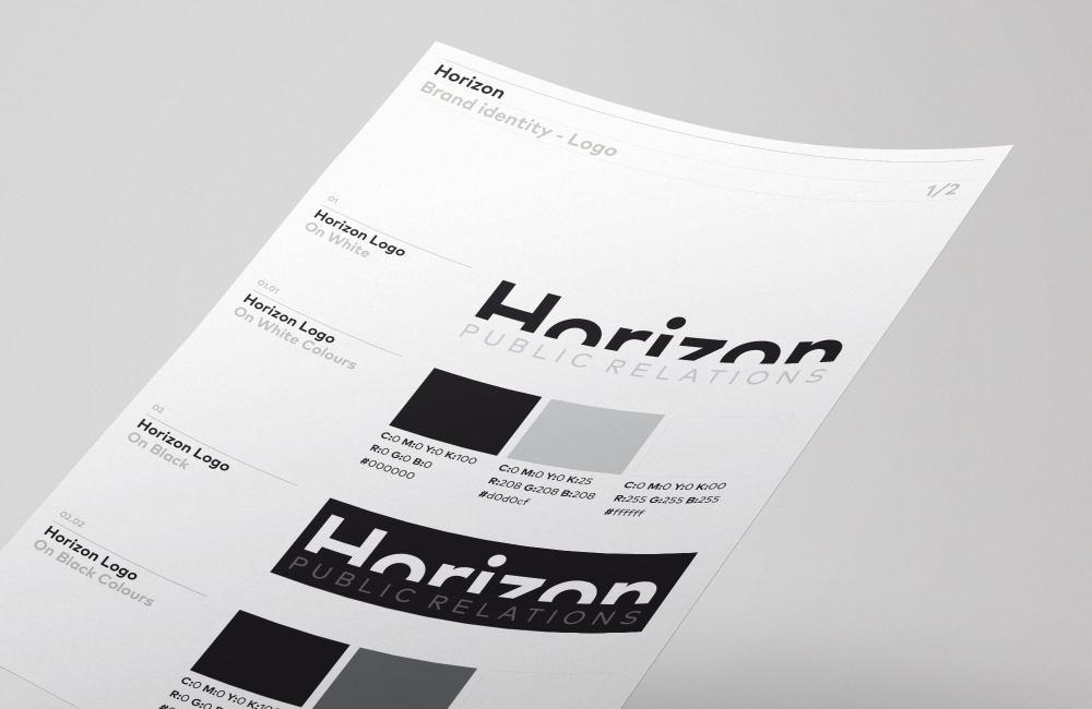 Horizon02_Gravitas